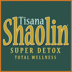 Torna in forma velocemente - Tisana Shaolin Detox Wellness: dai segreti Shaolin nasce l'unica tisana che ti rimette in forma integralmente.